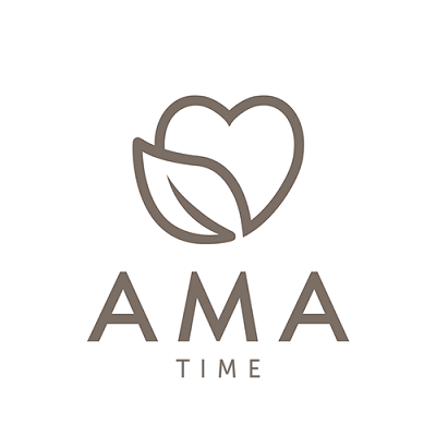 Ama-time