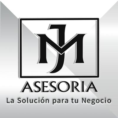 Asesoría Integral a Emprendimientos y Negocios