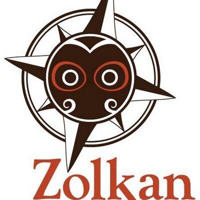 Zolkan