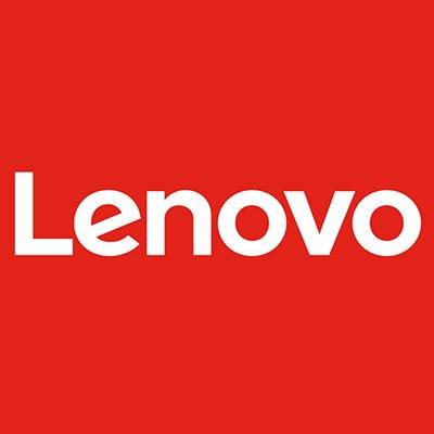 LENOVO GLOBAL TECHNOLOGY AGENCIA EN CHILE