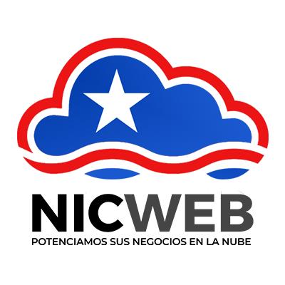NICWEB.cl Potenciamos sus negocios en la NUBE