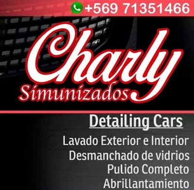 CharlyDetail