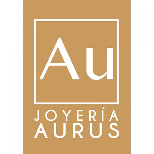 Aurus Joyería