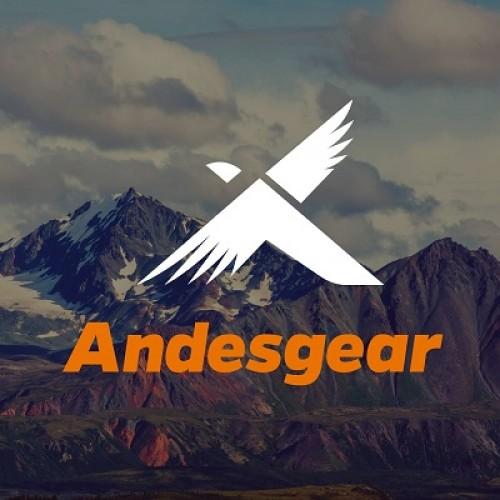 Andesgear Chile
