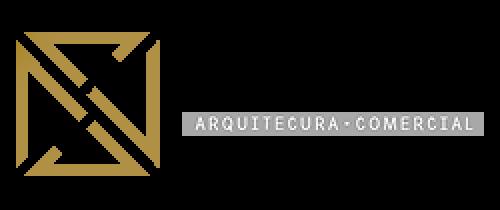 Arquitectura Retail