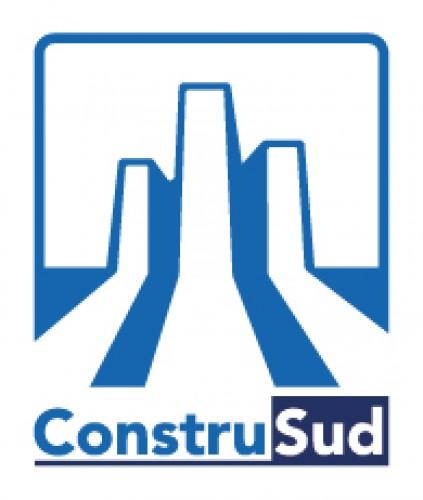 ConstruSud Ltda