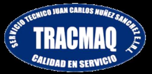 SERVICIO TECNICO JUAN CARLOS NUNEZ SANCHEZ EMPRESA INDIVIDUAL DE RESPONSABILIDAD