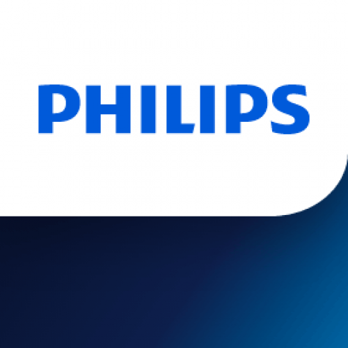 Tienda Philips