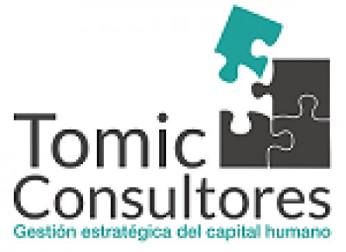 Tomic Consultores - Coaching - Consultoría en Recursos Humanos - Reclutamiento y Selección de Personal