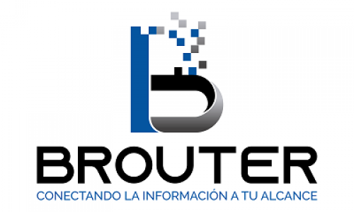 Brouter SpA