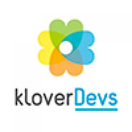 Kloverdevs