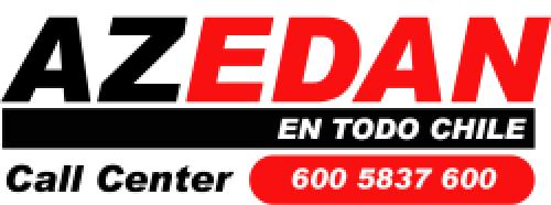 AZEDAN