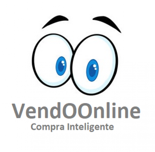 VendoOnline SpA