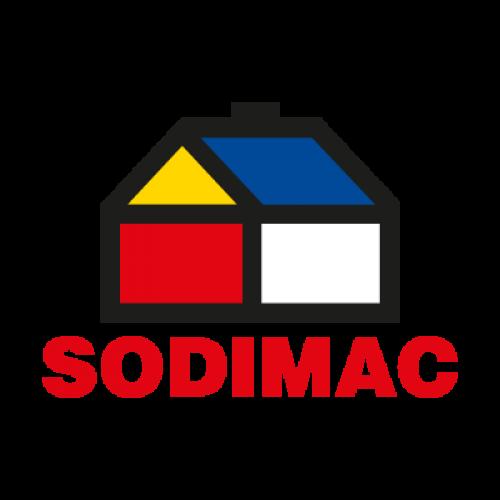 SODIMAC S A