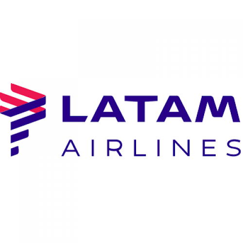 LATAM AIRLINES GROUP S.A.