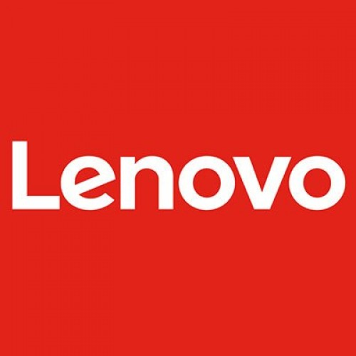 LENOVO GLOBAL TECHNOLOGY AGENCIA EN CHILE