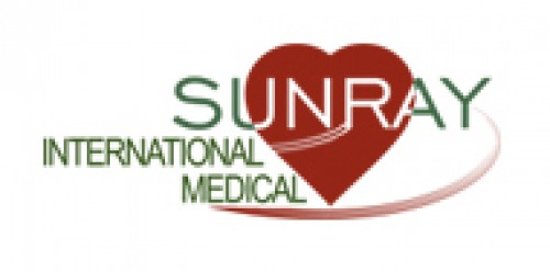 Sunray International Medical