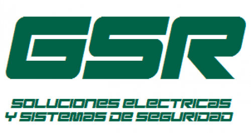 GSR Solucione Eléctricas y Sistemas de Seguridad E.I.R.L.