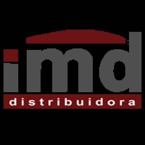 Distribuidora IMD
