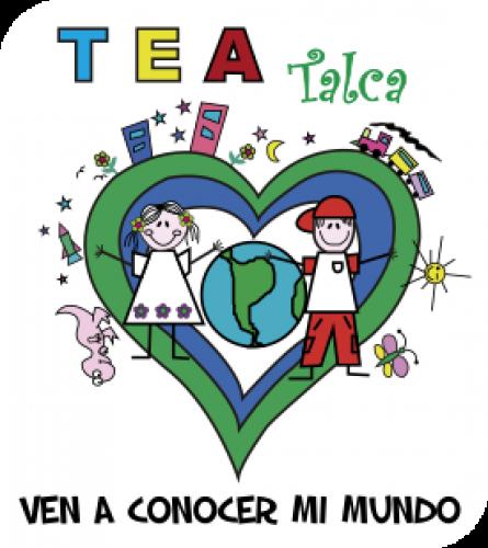 TEA TALCA